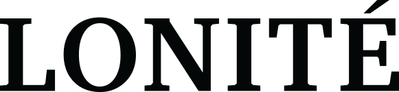 LONITÉ LONITE text logo