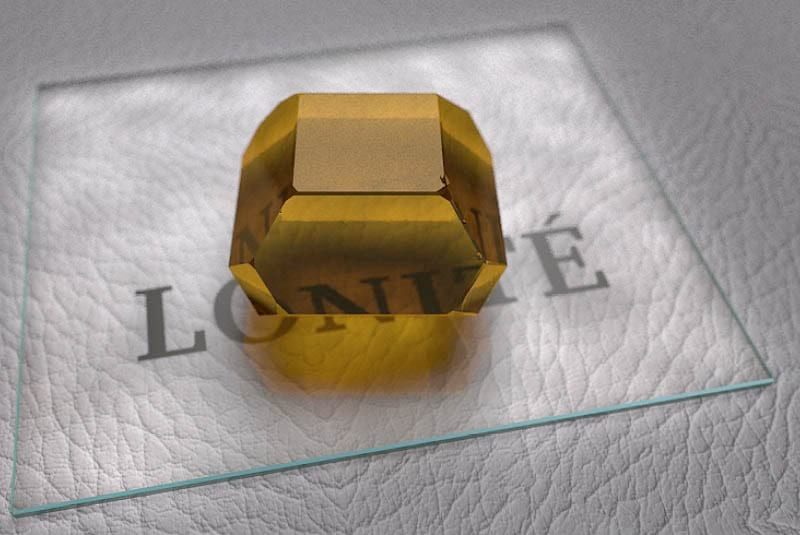 Swiss Cremation Diamonds from Ashes | LONITÉ™